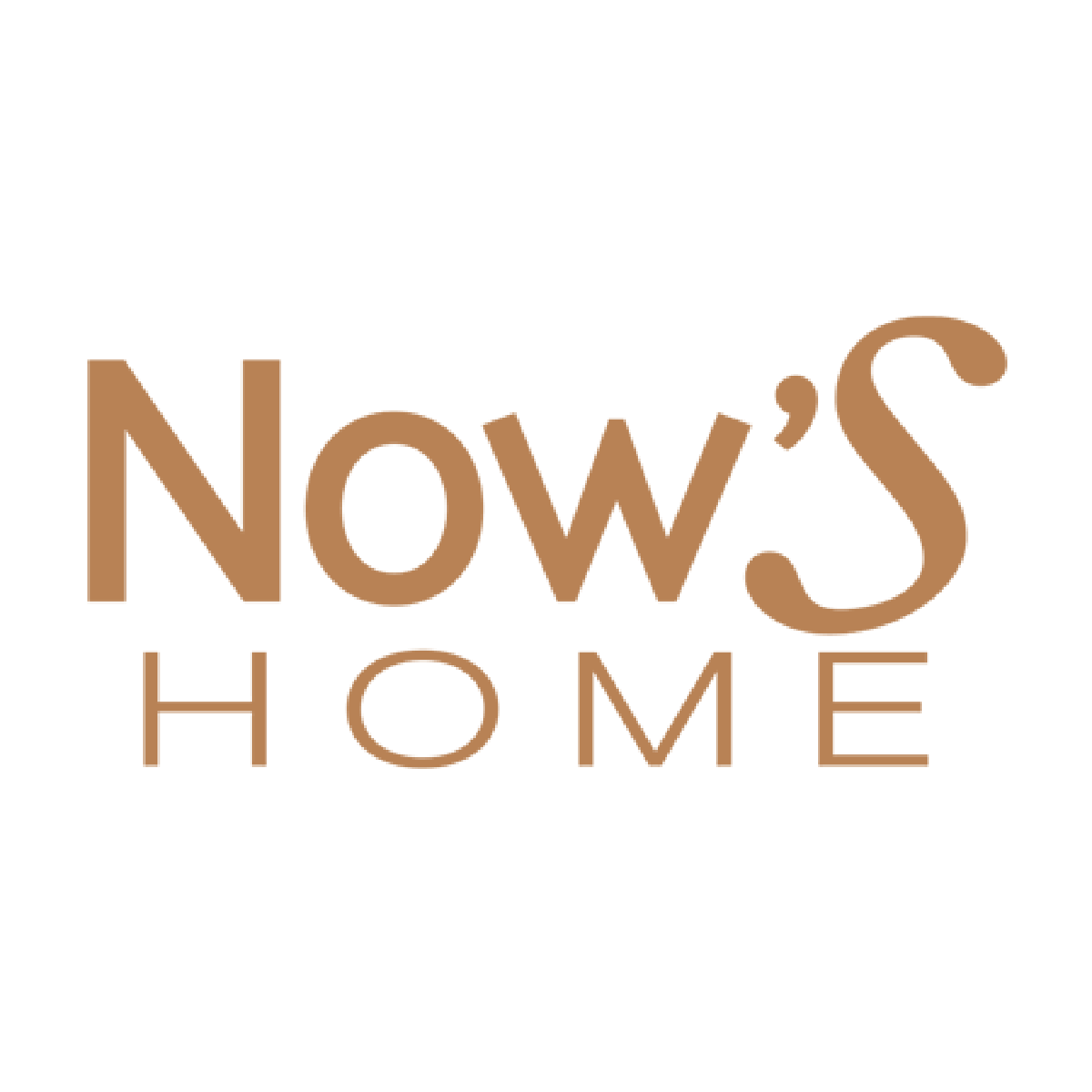 Nows Home